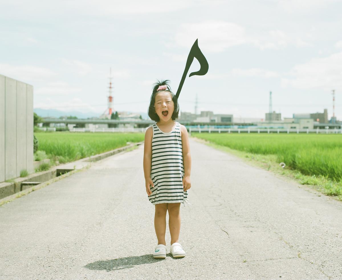 Фото юных японских девочек 31 фотография