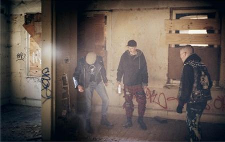 012-asylum