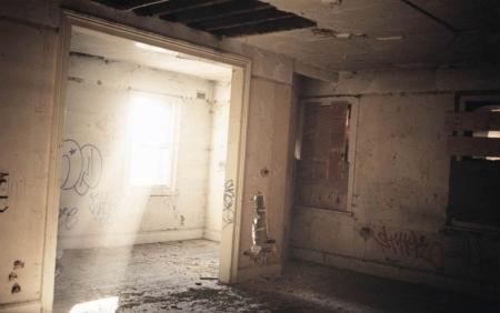 014-asylum