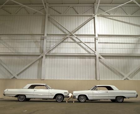 002-impala
