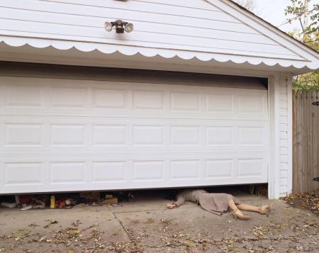 010-garagedoor