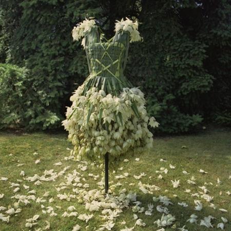 005-yucca-prom-dress