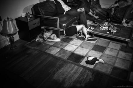 022-room-service