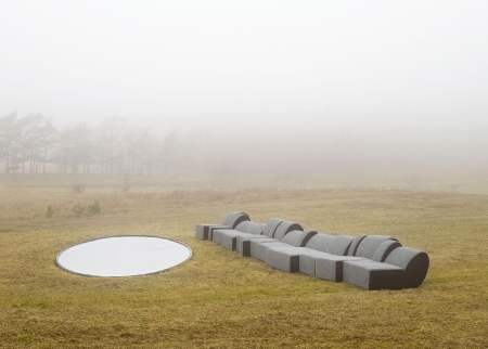 olafure-liasson-28-fog-couch