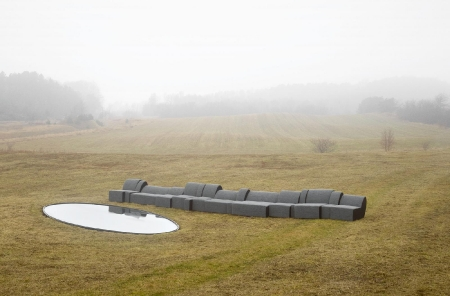 olafure-liasson-29-fog-couch