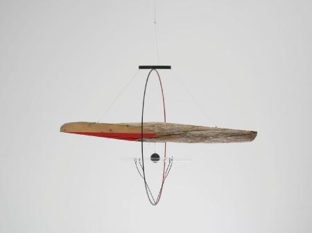 olafure-liasson-34-seismo-sound-compass