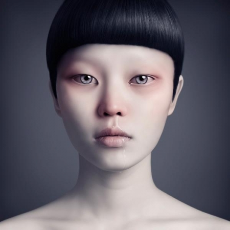 009-tears