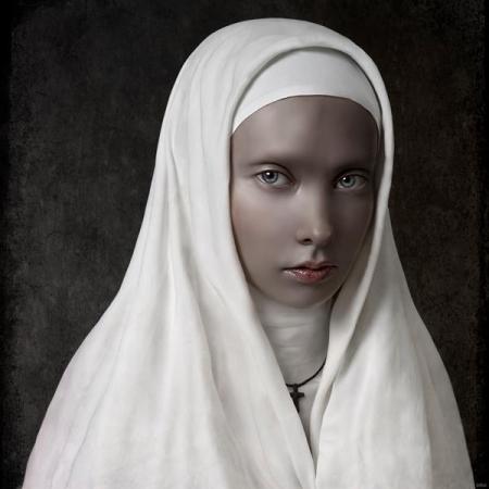 033-nuns