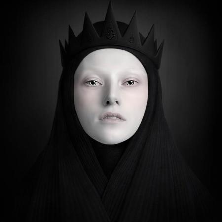 034-nuns