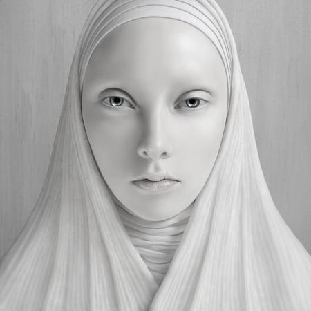 035-nuns