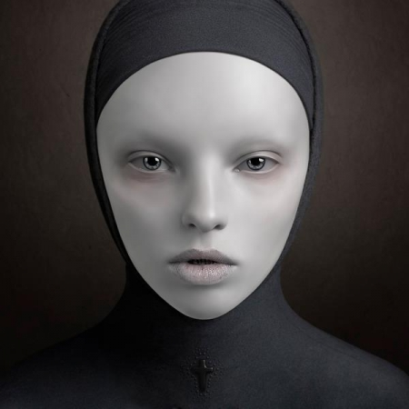 037-nuns