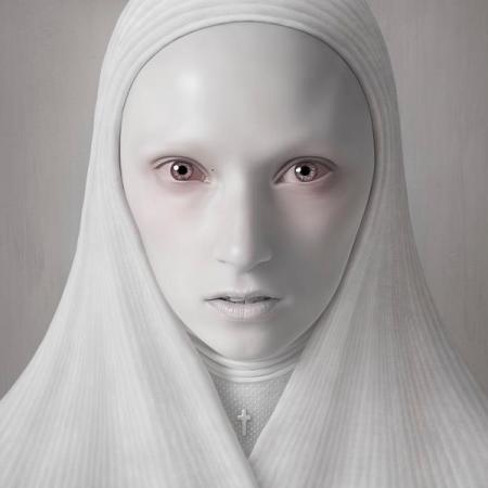 038-nuns