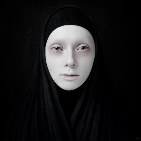 039-nuns