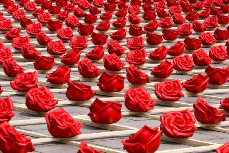 002-1000-rosen-2012