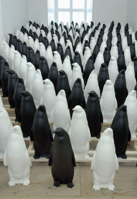 025-pinguin-2007