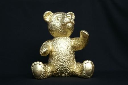 027-teddy-der-vergessene-traum-2007