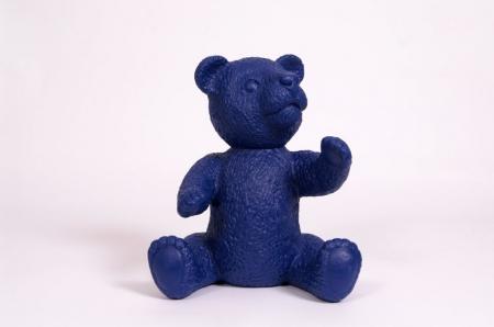 031-teddy-der-vergessene-traum-2007