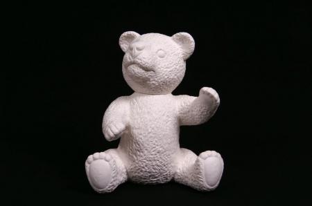 032-teddy-der-vergessene-traum-2007