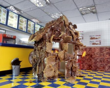 002-kebab-house.jpg