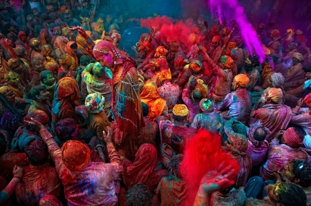 012-burst-of-red-holi-india.jpg