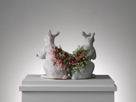 023-bunny-ripple-2