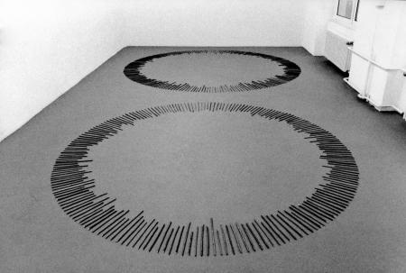 027-circle-of-time-sticks-and-circle-of-memory-sticks