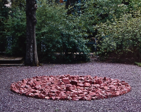 029-african-red-stone-circle