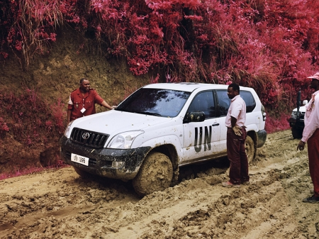 010-the-road-to-hell-is-paved-with-good-intentions-ituri-eastern-congo-2010