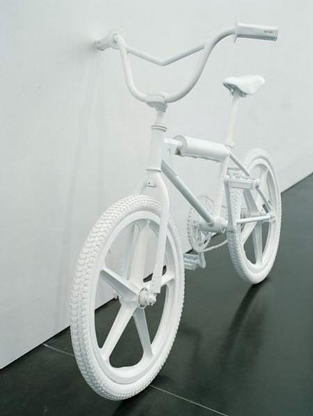 024-peugeot-taipan-commemorative-model