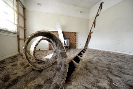 028-the-upholsterer-lounge