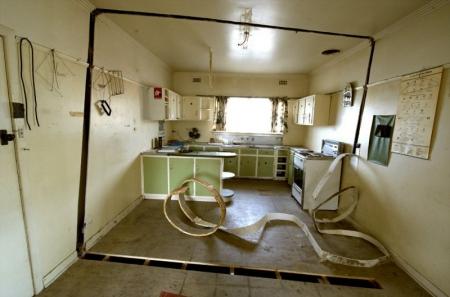 029-the-upholsterer-kitchen