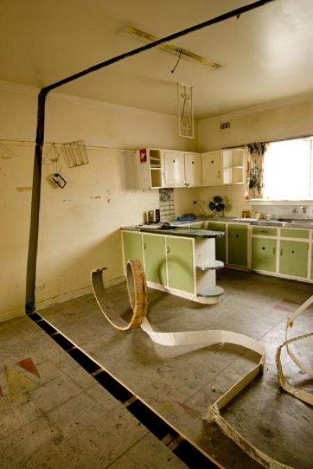 030-the-upholsterer-kitchen