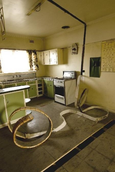 031-the-upholsterer-kitchen