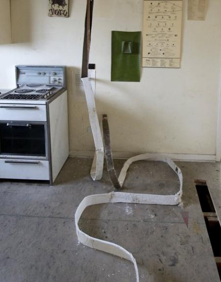 032-the-upholsterer-kitchen