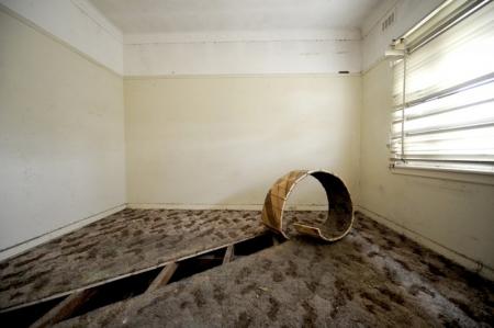 033-the-upholsterer-room