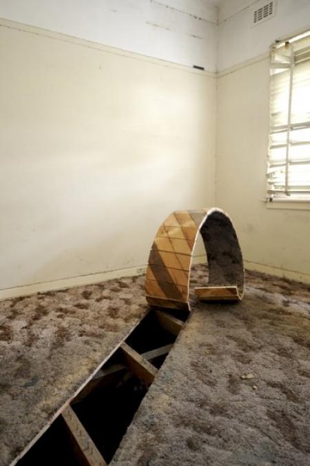 034-the-upholsterer-room