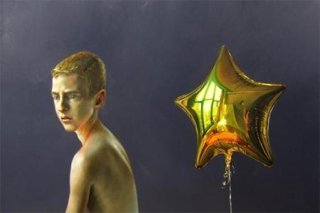 004-gold-star