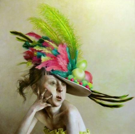 011-party-hat