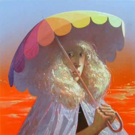 012-girl-with-umbrella