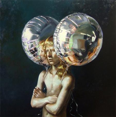 015-boy-between-balloons