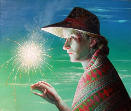 019-woman-with-sparkler