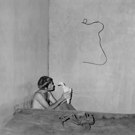 002-contemplation-2004