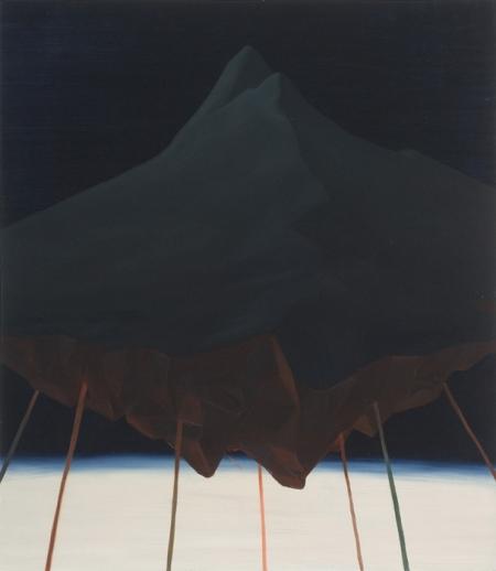 019-space-mountain