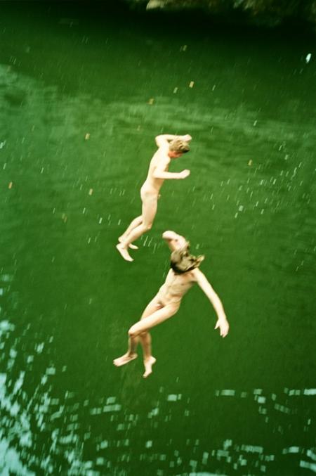 003-falling-green-water-2007.jpg