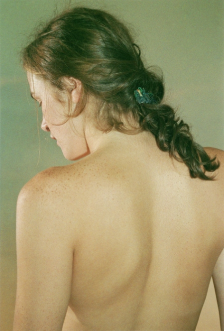 014-untitled-loose-braid-2007.jpg