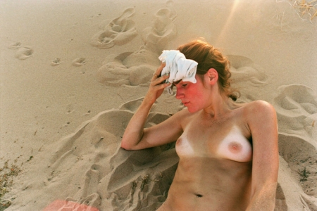 016-ann-sand-2007.jpg