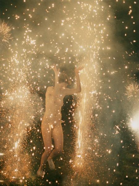 018-hysteric-fireworks-2007.jpg
