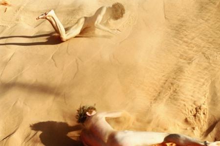 019-falling-sand-2007.jpg