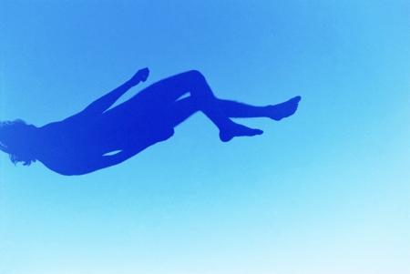 027-blue-falling-2007.jpg