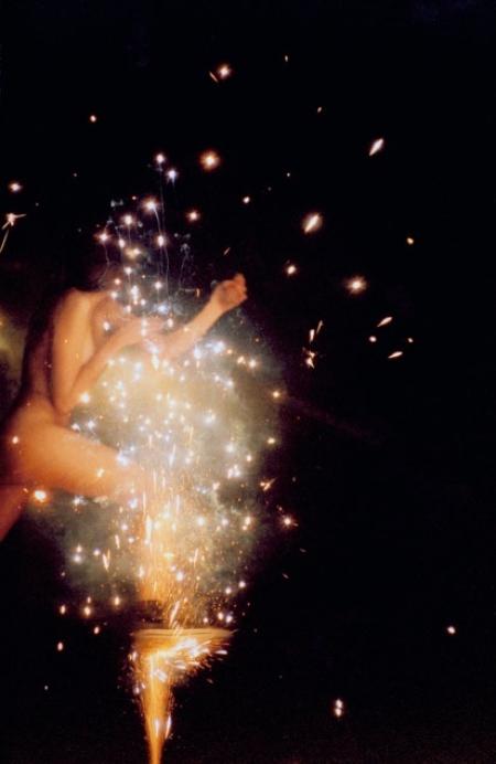 028-fireworks-1-2007.jpg